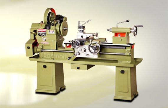 medium_duty_lathe_machnie_manufacturer
