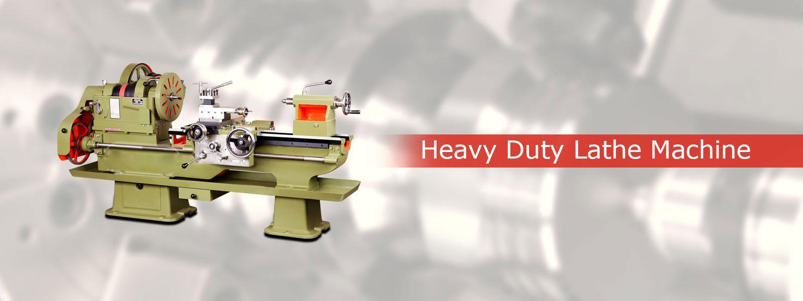 heavy_duty_lathe machnie_exporter